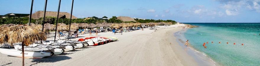 Ocean Vista Azul All Inclusive Varadero Cuba